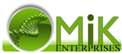 OMik Enterprises